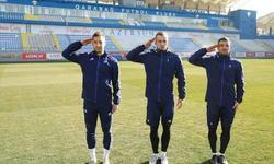 https://www.sportinfo.az/idman_xeberleri/qarabag/77879.html