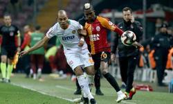 https://www.sportinfo.az/idman_xeberleri/turkiye/77881.html