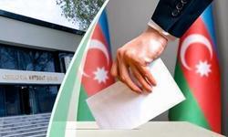 https://www.sportinfo.az/idman_xeberleri/azerbaycan_futbolu/77949.html