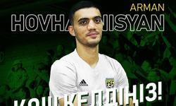 https://www.sportinfo.az/idman_xeberleri/azerbaycan_futbolu/77948.html