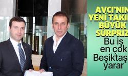 https://www.sportinfo.az/idman_xeberleri/milli_komanda/77896.html