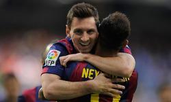 https://www.sportinfo.az/idman_xeberleri/ispaniya/77904.html