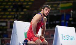 https://www.sportinfo.az/idman_xeberleri/gules/77883.html