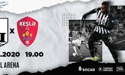 https://www.sportinfo.az/idman_xeberleri/premyer_liqa/77903.html