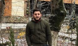 https://www.sportinfo.az/idman_xeberleri/neftci/77932.html