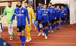 https://www.sportinfo.az/idman_xeberleri/qarabag/77941.html