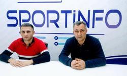 https://www.sportinfo.az/idman_xeberleri/kose/77907.html