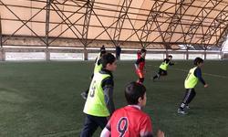 https://www.sportinfo.az/idman_xeberleri/qarabag/77930.html
