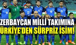 https://www.sportinfo.az/idman_xeberleri/milli_komanda/77927.html
