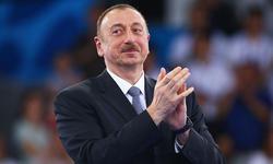 https://www.sportinfo.az/idman_xeberleri/gules/77908.html