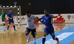 https://www.sportinfo.az/idman_xeberleri/futzal/77940.html