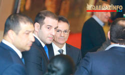 https://www.sportinfo.az/idman_xeberleri/diger_novler/77897.html