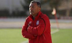 https://www.sportinfo.az/idman_xeberleri/1_divizion/77934.html