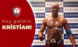 https://www.sportinfo.az/idman_xeberleri/qebele/77917.html