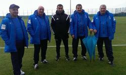 https://www.sportinfo.az/idman_xeberleri/azerbaycan_futbolu/77936.html
