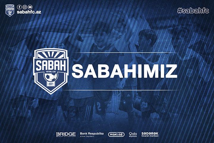 """""""Sabah""""dan 4 qələbə"""