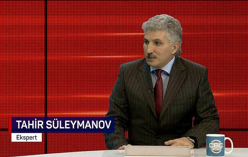 """Futbola daraşanların növbəti """"beyin məhsulu"""" və pul dağarçığı"""