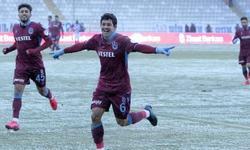 https://www.sportinfo.az/idman_xeberleri/turkiye/77953.html
