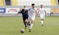 https://www.sportinfo.az/idman_xeberleri/1_divizion/77985.html