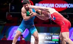 https://www.sportinfo.az/idman_xeberleri/diger_novler/77992.html