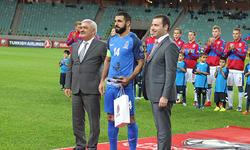 https://www.sportinfo.az/idman_xeberleri/azerbaycan_futbolu/78013.html