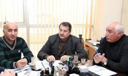 https://www.sportinfo.az/idman_xeberleri/azerbaycan_futbolu/77961.html