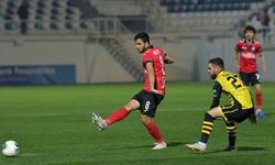 https://www.sportinfo.az/idman_xeberleri/qebele/78017.html