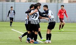https://www.sportinfo.az/idman_xeberleri/1_divizion/77998.html