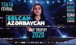 https://www.sportinfo.az/idman_xeberleri/diger_novler/77955.html