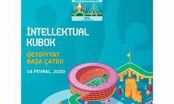 https://www.sportinfo.az/idman_xeberleri/avropa_cempionati_2020/77997.html