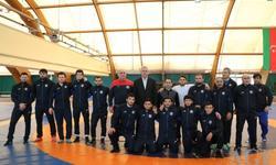 https://www.sportinfo.az/idman_xeberleri/gules/78003.html