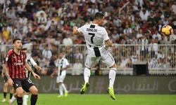 https://www.sportinfo.az/idman_xeberleri/italiya/77976.html