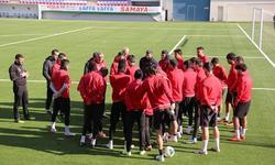 https://www.sportinfo.az/idman_xeberleri/kesle/77991.html
