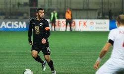 https://www.sportinfo.az/idman_xeberleri/sebail/77990.html