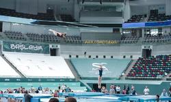 https://www.sportinfo.az/idman_xeberleri/diger_novler/77995.html