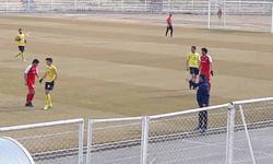 https://www.sportinfo.az/idman_xeberleri/1_divizion/78001.html