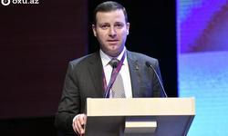https://www.sportinfo.az/idman_xeberleri/kose/77972.html
