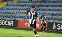 https://www.sportinfo.az/idman_xeberleri/neftci/77979.html