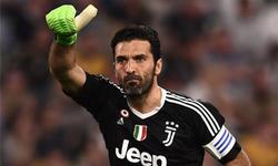 https://www.sportinfo.az/idman_xeberleri/italiya/77988.html