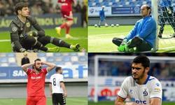 https://www.sportinfo.az/idman_xeberleri/azerbaycan_futbolu/78007.html