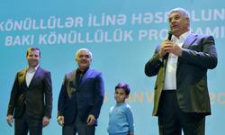 https://www.sportinfo.az/idman_xeberleri/azerbaycan_futbolu/77977.html