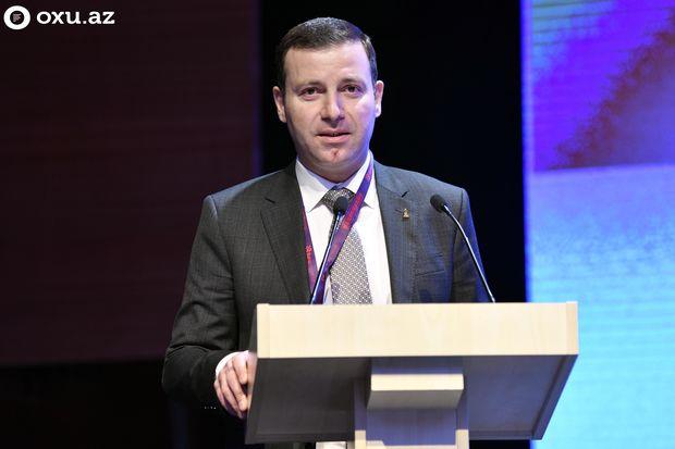 Təşəkkürlər, Elxan Məmmədov!