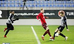 https://www.sportinfo.az/idman_xeberleri/neftci/78048.html