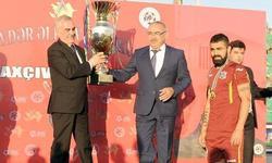 https://www.sportinfo.az/idman_xeberleri/azerbaycan_futbolu/78028.html