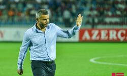 https://www.sportinfo.az/idman_xeberleri/qarabag/78064.html
