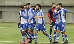 https://www.sportinfo.az/idman_xeberleri/1_divizion/78020.html