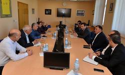 https://www.sportinfo.az/idman_xeberleri/azerbaycan_futbolu/78043.html