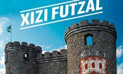 https://www.sportinfo.az/idman_xeberleri/futzal/78024.html