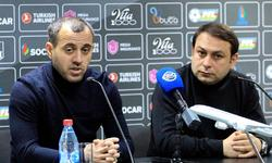 https://www.sportinfo.az/idman_xeberleri/sumqayit/78071.html