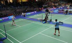 https://www.sportinfo.az/idman_xeberleri/tennis/78040.html